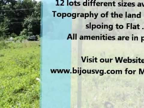 Carriere Residential Development Land FOR SALE