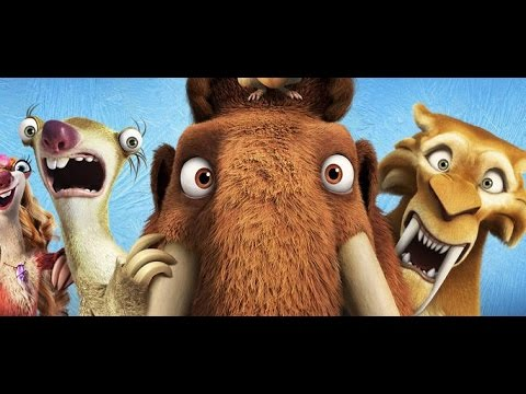 The Top 7 Worst Animated Movies of 2016