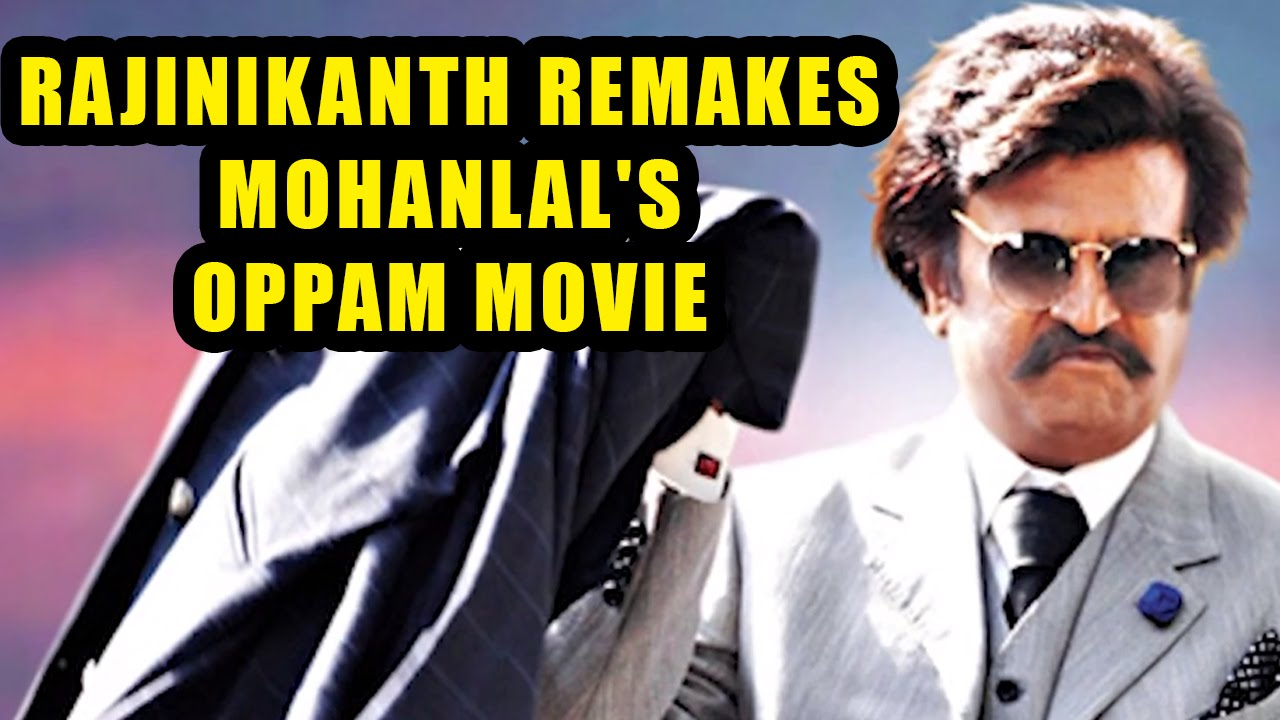 oppam movie download in hindi dubbed