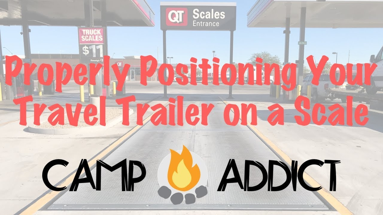 hight resolution of  diagram lift what is the best weight distribution hitch for 2019 camp addict anderson trailer wiring