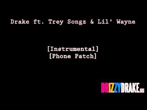 Drake - Successful Lyrics [VIDEO]