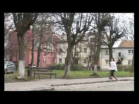 """Фильм о г. Пионерском """"КАСКАД"""" - """"Сделано в Калининграде"""""""