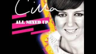 Cilla Black - Something Tells Me (Almighty Edited)