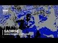 3AM Eternal Part One: Saoirse | Boiler Room