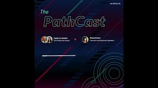 PathCast: Featuring Futurist Shara Evans