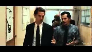 Смотреть Линкольн для адвоката 2011  HD