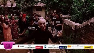 Diana Sastra   Juragan Empang  Official Musik Video