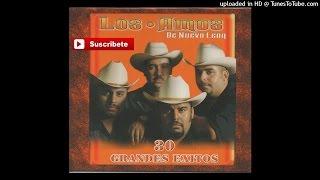 Los Amos de Nuevo Leon - La Mafia No Muere