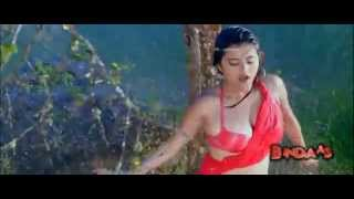 Sushma Karki in Rim Jhim Bindaas Movie 360p