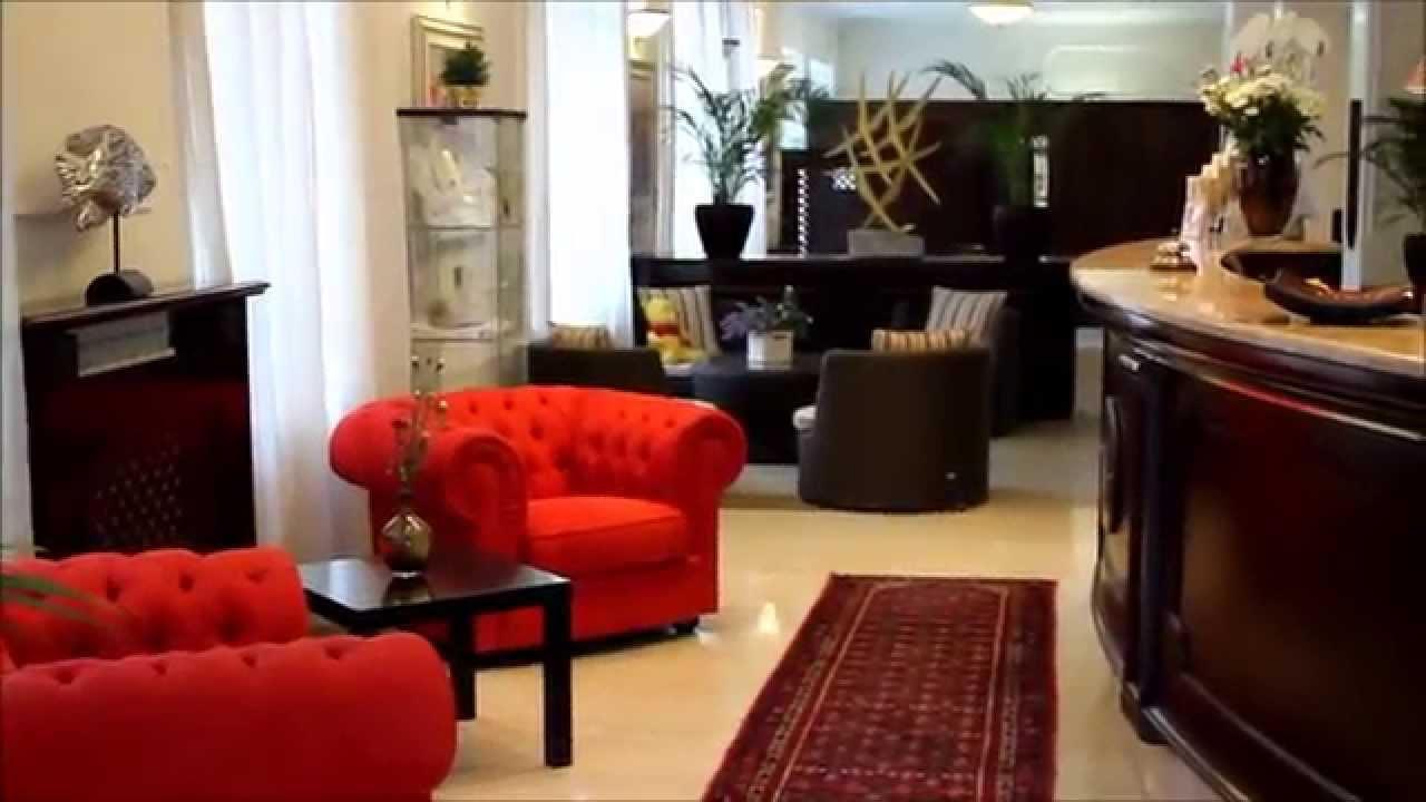 La Mia Cucina Varazze hotel riviera varazze liguria