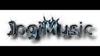 DJ Merlin & DJ C-Bass - Hard Bass Injection (Alarm mix)