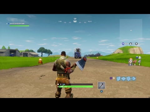 Fortnite|2 More to 20 Subs!!|Get me up there!!
