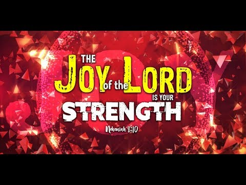 ROCK ETERNAL CHURCH | Power Hour | 10.09.2018 | Day 8 | 06:00 - 7:00AM | Ps. Reenukumar