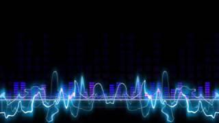 [Hardstyle] Rephex - Costra Nostra (Original)