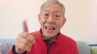 할아버지! 미니 유니와 맛있는 사탕 같이 먹어요~ Pororo Pinkfong Candy pretend play Hide and Seek 숨바꼭질 놀이 인기 동요 죠니죠니 예스파파