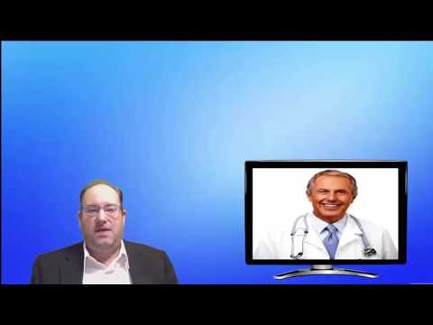affordable-life-insurance-without-medical-exam-reviews