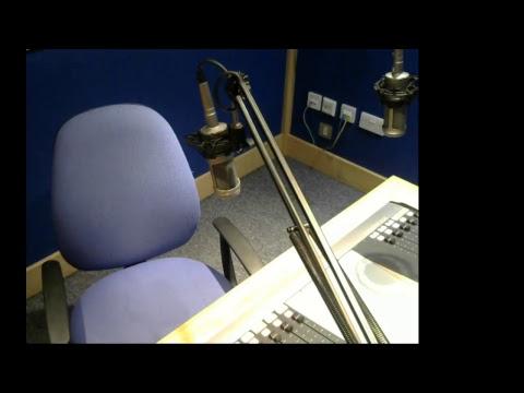 Brighton Broadcaster Radio Test Stream