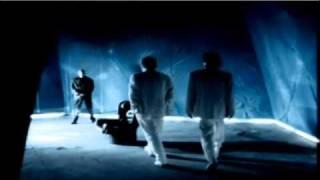 """Eddy Mitchell -  """" Les Tuniques Bleues et Les Indiens """""""