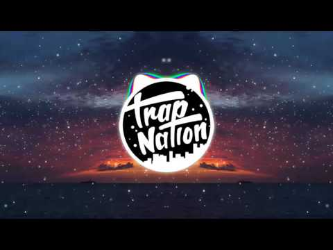 Unlike Pluto - Show Me Love (feat. Michelle)