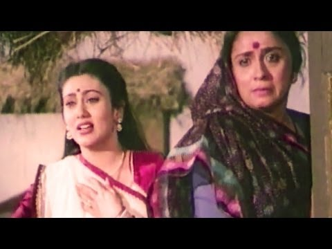 Deepika, Laju Lakhan- Gujarati Emotional Scene 11/12