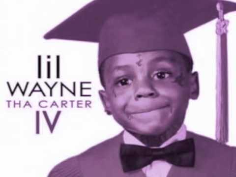 Lil Wayne - Its Good Feat. Jadakiss & Drake (Screwed & Chopped by Slim K) (DL INSIDE!)