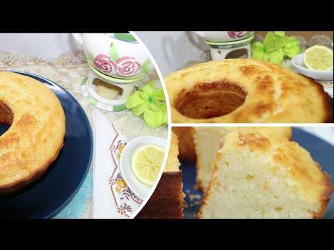 gâteau-au-citron-ultra-moelleux-et-extrêmement-bon:-ma-meilleure-recette