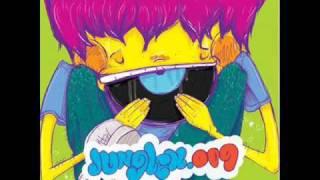 DJ Dubb - Hollow Earth