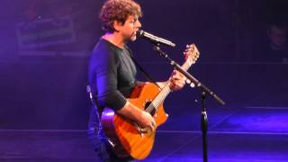 billy currington people are crazy in savannah ga 040716 complete concert 11 of 20