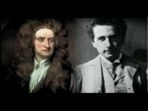 La Teoría de Cuerdas -2/4 - La Clave está en la Cuerda - Documental Completo
