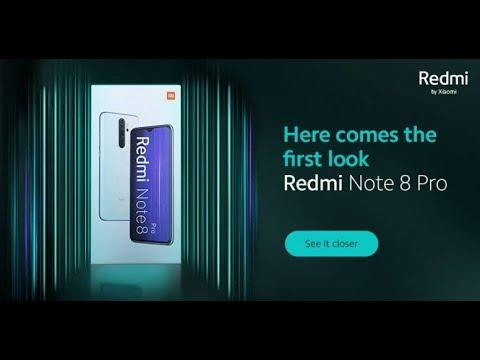 mi-redmi-note-8-pro