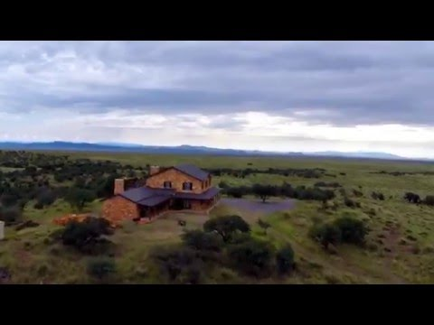 Silver City Ranch - New Mexico Home & Land For Sale