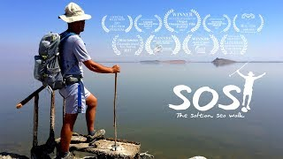 SOS: The Salton Sea Walk | Trailer