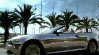 Sido-Carmen (Offizielles VIdeo)