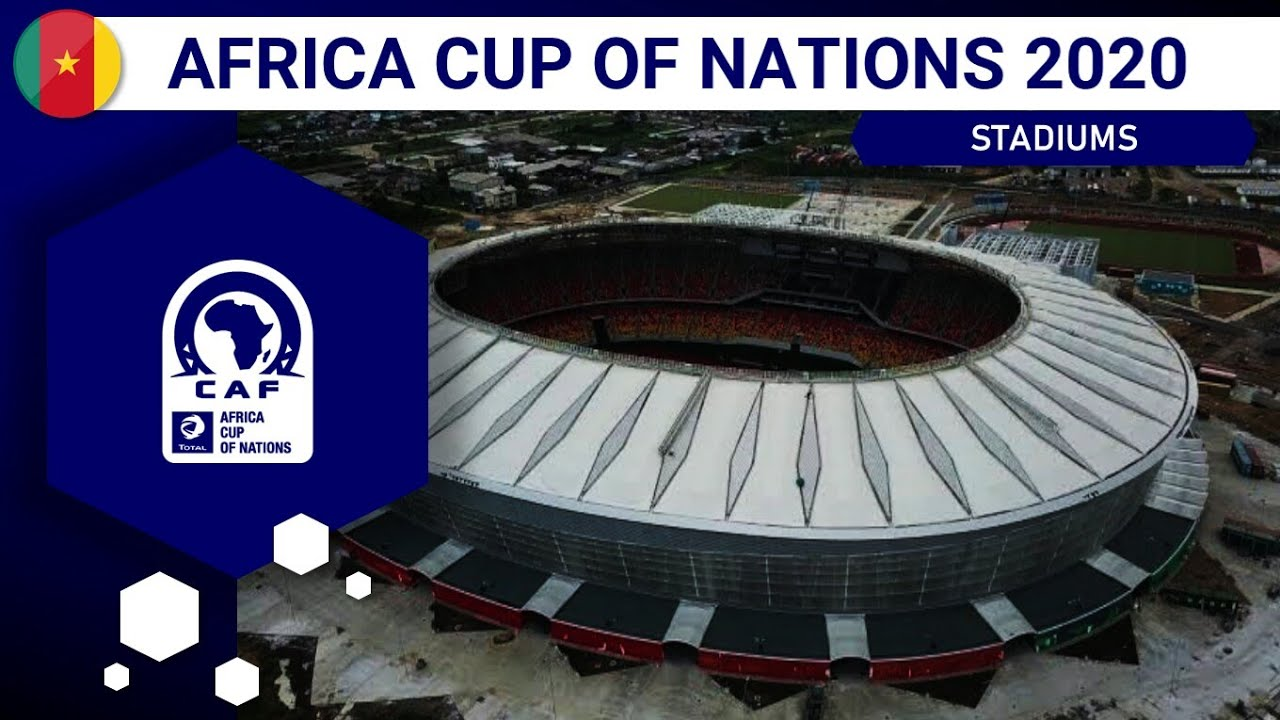 Nations Cup 2021