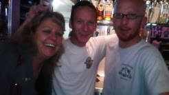 ASU Vine Tavern, Tempe AZ SAY HI TO GWEN! AT THE LION'S DEN in PINETOP, AZ!