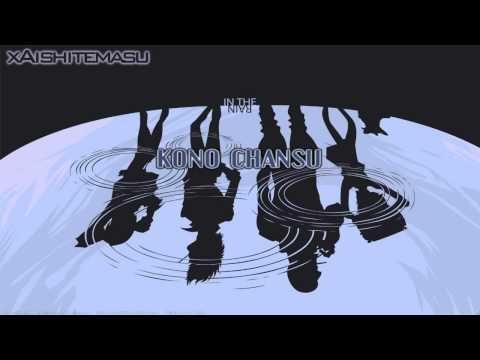 """[Karaoke] """"The Real Folk Blues"""" by The Seatbelts"""