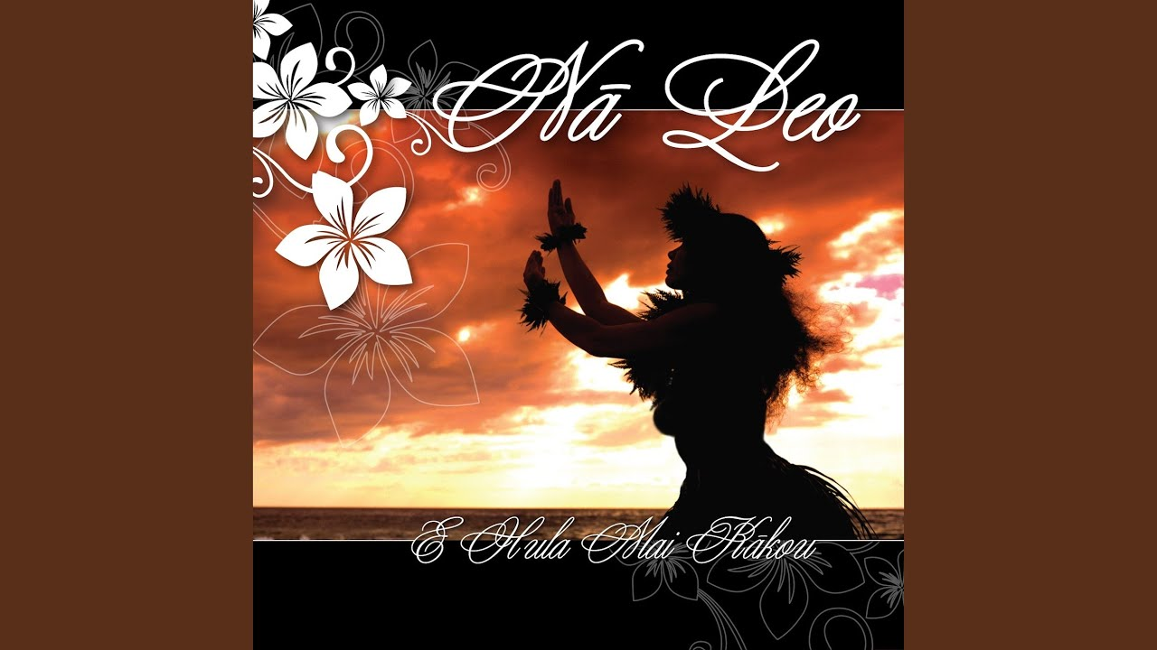 Ka Mele Kuhikuhi   Na Leo Lyrics, Song Meanings, Videos