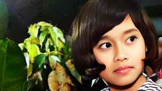 GITA MALAM - ANNA MATHOVANI  ( P'Dhede Ciptamas ).wmv