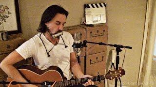 Mitch Grainger - Ain