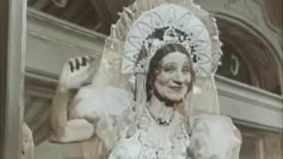 фильм Незабываемый 1919 год 1 серия Михаил Чиаурели