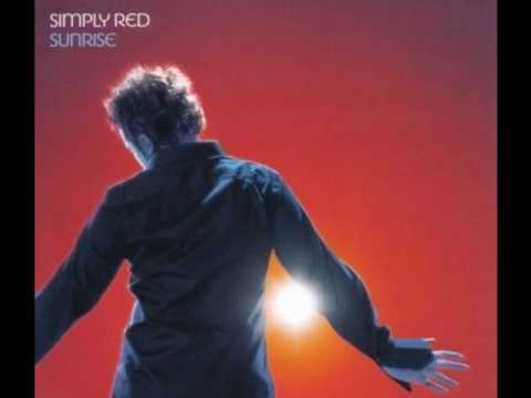 Simply red sunrise motivo hi electro vocal mix youtube for Simply singles