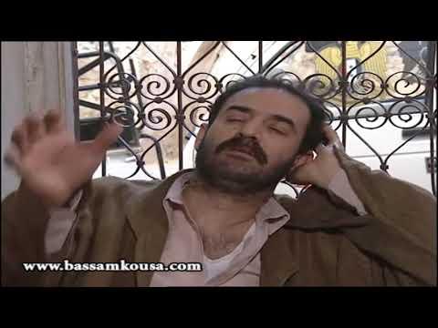 بقعة ضوء  - بقديش اليانصيب اليوم ؟ بسام كوسا و  أيمن رضا