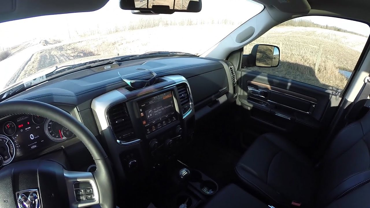 2014 Cummins Deleted 6 Speed Manual Manual Guide