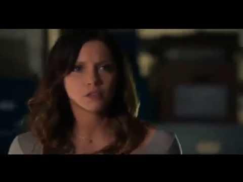 Mũi tên xanh - Arrow - [ Trailer ]