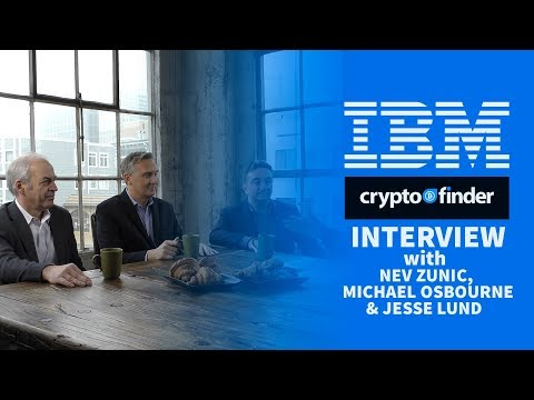 quantum-computing-vs-cryptocurrency-–-is-bitcoin-safe?-|-ibm-think-2019