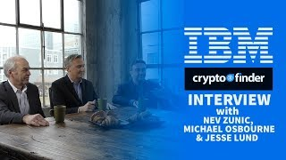 Quantum Computing vs Cryptocurrency – is Bitcoin safe? | IBM Think 2019