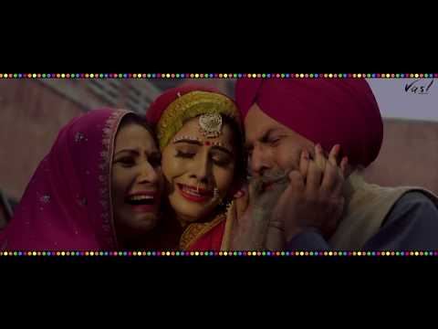 Laavan (Full Video) Baba Beli | New Punjabi Songs 2018 | Vasl Productions