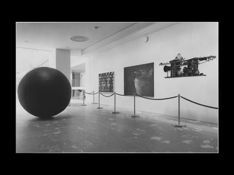 """Black Sphere"" 90s BOOM BAP BEAT INSTRUMENTAL"