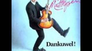 Hugo Matthysen - Blankenberge