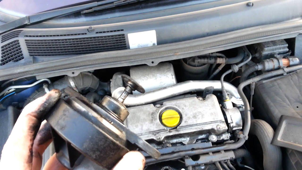 Genuine Vauxhall Astra Meriva Vectra 1.8 Essence Z18XE 2 Position Capteur Lambda